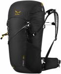 Salewa Crest 26S | Größe 26l |  Alpin- & Trekkingrucksack