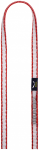 Salewa Dyneema Sling 10mm 120cm Rot, 120 cm,▶ %SALE 0%
