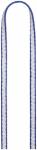 Salewa Dyneema Sling 10mm 60cm | Größe 60 cm |  Kletterausrüstung