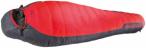 Salewa ECO -7 | Größe 210 cm / RV links,210 cm / RV rechts |  Daunenschlafsack