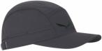 Salewa Fanes UV Cap   Größe 58  