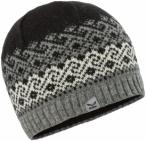 Salewa Fanes Wool Beanie (Modell Winter 2016) | Größe One Size |