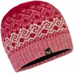 Salewa Fanes Wool Beanie | Größe One Size |  Mütze