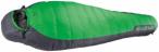 Salewa Flare -4 | Größe 210 cm / RV rechts |  Daunenschlafsack