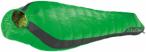 Salewa Fusion Hybrid -2 | Größe 210 cm / RV rechts |  Daunenschlafsack