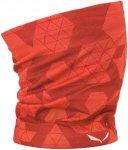 Salewa Icono Headband | Größe One Size |  Kopfbedeckung
