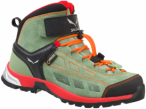 Salewa Junior Alp Player Mid Gtx® | Größe EU 26 / UK 8.5 / US 9.5,EU 29 / UK