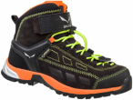 Salewa Junior Alp Player Mid Gtx® | Größe EU 34 / UK 1.5 / US 2.5,EU 40 / UK