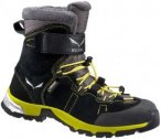 Salewa Junior Snowcap Gtx® | Kinder Wanderschuh