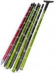 Salewa Lightning 320 Pro Grün, Lawinen-Ausrüstung, 320cm