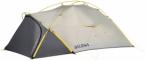 Salewa Litetrek Pro III   Größe 3 Personen    Kuppelzelt