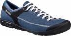 Salewa M Alpine Road Herren   Blau   EU 44.5   +UK 7.5 / EU 41 / US 8.5,UK 8 / E