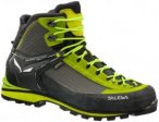 Salewa M Crow Gtx® | Größe UK 6 / EU 39 / US 7,UK 6.5 / EU 40 / US 7.5,UK 7 /