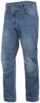 Salewa Mens EL Capitan 2.0 Cotton Pant Blau, S, Herren Hose ▶ %SALE 15%