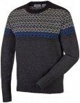 Salewa M Fanes Wool Sweater | Herren Freizeitpullover