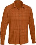 Salewa M Fianit 2 Dryton Longsleeve Shirt | Größe L,M | Herren Langarm-Hemd