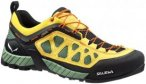 Salewa M Firetail 3 Gtx® | Größe UK 6.5 / EU 40 / US 7.5,UK 7 / EU 40.5 / US
