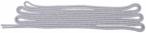 Salewa Master Cord 6MM 240cm | Größe 240 cm |  Kletterausrüstung