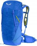 Salewa Mountain Trainer 28 Blau, Alpin-& Trekkingrucksack, 28l