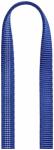 Salewa Nylon Sling 16mm 60cm | Größe 60 cm |  Kletterausrüstung