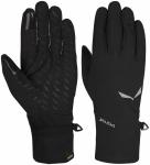Salewa Ortles Polartec Gloves | Größe S,M,L,XL,XXL |  Fingerhandschuh