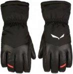 Salewa Ortles Gtx® Warm Gloves    Fingerhandschuh
