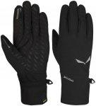 Salewa Ortles Polartec Gloves | Größe M,L,XL,XXL |  Fingerhandschuh