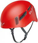 Salewa Pura Helmet Rot | Größe S/M |  Kletterhelm