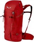 Salewa Randonnee 30 | Größe 30l |  Alpin- & Trekkingrucksack