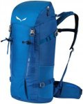Salewa Randonnee 36 | Größe 36l |  Alpin- & Trekkingrucksack