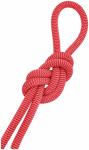 Salewa RED 9.6MM 60M | Größe 60 m |  Kletterseil