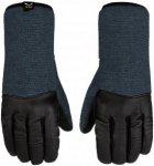 Salewa Sarner Wool Finger Gloves | Größe S,M,L |  Fingerhandschuh