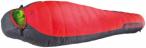 Salewa Spice -8 | Größe 210 cm / RV links,210 cm / RV rechts |  Kunstfaserschl