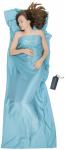 Salewa Tencel Liner Silverized   Größe 220 cm    Innenschlafsack