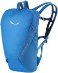 Salewa Ultra Train 18 Blau, Laufrucksack, 18l