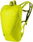 Salewa Ultra Train 18 |  Laufrucksack