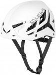 Salewa Vayu 2.0 Helmet Weiß | Größe L-XL |  Kletterhelm