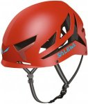 Salewa Vayu Helmet (Modell Winter 2017), Red Rot, L/XL