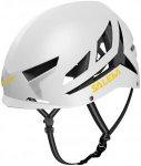 Salewa Vayu Helmet (Modell Winter 2017), White Weiß, L/XL
