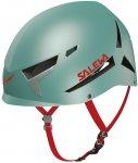 Salewa Vega Helmet | Größe L/XL,S/M |  Kletterhelm