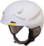 Salewa Vert FSM Helmet Weiß | Größe S/M |  Ski- & Snowboardhelm