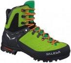 Salewa Vultur Gtx® Grün, Gore-Tex® Wanderschuh, 42