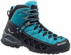 Salewa W Alp Flow Gtx® Surround | Größe UK 4 / EU 36.5 / US 6,UK 5 / EU 38 /