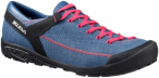 Salewa W Alpine Road | Größe UK 4 / EU 36.5 / US 6,UK 4.5 / EU 37 / US 6.5,UK