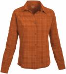 Salewa W Fianit 2 Dryton Longsleeve Shirt | Größe 40 | Damen Langarm-Hemd