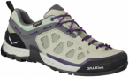 Salewa W Firetail 3 Gtx® | Größe UK 4 / EU 36.5 / US 6,UK 4.5 / EU 37 / US 6.
