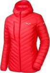 Salewa W Ortles Light Down Hood Jacket | Größe 32,34,36,38,40,42 | Damen Daune