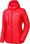 Salewa W Ortles Light Down Hood Jacket   Größe 32,34,36,38   Damen Daunenjacke