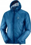 Salomon M Bonatti Race Waterproof Jacket | Größe XS,S,M,L,XL | Herren Freizeit