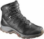 Salomon M Quest Winter Gtx® | Größe UK 10 / EU 44 2/3 / US 10.5,UK 10.5 / EU